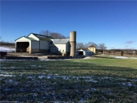 150 acre general farm in Bruce County